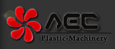 Ambition Enterprise Co. Plastic Machinery